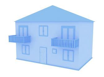 Apartamenty Turanj (Biograd) - 4306